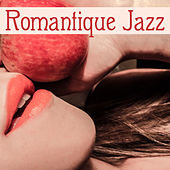 Romantique Jazz – Jazz instrumental ambitieux by Relaxing Instrumental Jazz Ensemble