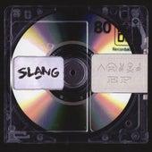 Slang - Ep by Slang