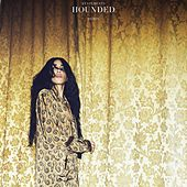 Statements (Hounded Remix) by Loreen