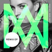 Ciao Adios (Remixes) de Anne-Marie