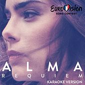 Requiem (Karaoke Version) von El Alma