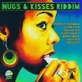 Nugs & Kisses Riddim by Various Artists