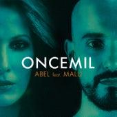 Oncemil de Abel Pintos