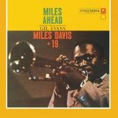 Miles Ahead (Mono Version) de Miles Davis