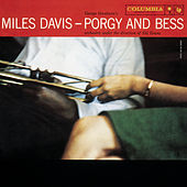 Porgy and Bess (Mono Version) by Miles Davis