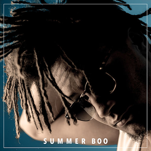 Summer Boo de Kevin Faye