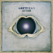 Open Up (Skream Remix Edit) by Leftfield