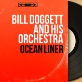 Ocean Liner (Mono Version) von Bill Doggett