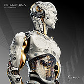 Ex_Machina (Weaponized Mix) by Lab4