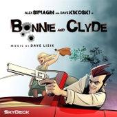 Bonnie and Clyde by Alex Sipiagin