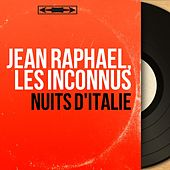 Nuits d'Italie (Mono Version) de Various Artists