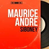 Siboney (Mono Version) de Maurice André
