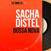 Bossa nova (Mono Version) von Sacha Distel