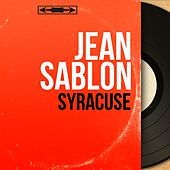 Syracuse (Mono Version) von Jean Sablon