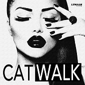 Catwalk by Various Artists