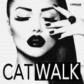 Catwalk de Various Artists