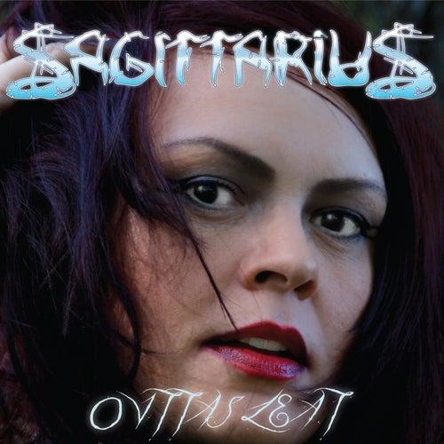 Ovttas leat by Sagittarius