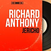 Jericho (Mono Version) by Richard Anthony
