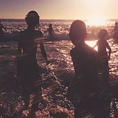Good Goodbye (feat. Pusha T and Stormzy) de Linkin Park