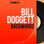 Backwards (Mono Version) von Bill Doggett