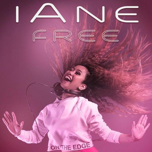 Free van Iane