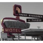 Palomino Motel by Tuxedo