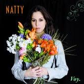 Voy von Natty