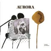 Aurora by Aurora
