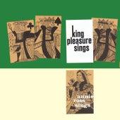 King Pleasure Sings, Annie Ross Sings (Bonus Track Version) by Various Artists