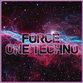 Force One Techno de Various Artists