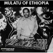 Mulatu Of Ethiopia de Mulatu Astatke