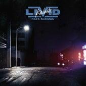 Kalash (feat. Sleiman) de LIVID