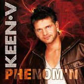 Phenom'N de Keen'V