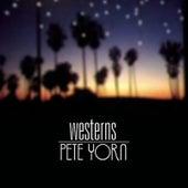 Westerns di Pete Yorn