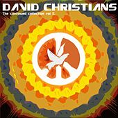 The Continued Collection Vol. 5 by David Christians