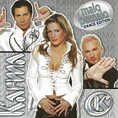Malo pomalo (Special Edition) by Karma