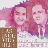 Las Inolvidables by Various Artists