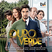 Ouro Verde de Various Artists