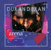 Arena by Duran Duran