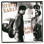 Guitar Town de Steve Earle