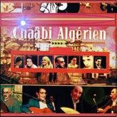 Chaâbi Algérien by Various Artists