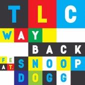 Way Back by TLC