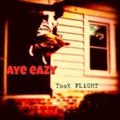 Took Flight by Aye Eazy