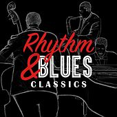 Rhythm & Blues Classics de Various Artists