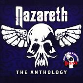 The Anthology de Nazareth
