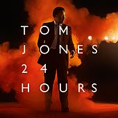 24 Hours de Tom Jones