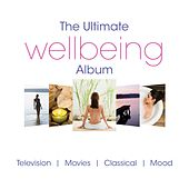 The Ultimate Wellbeing Album by Various Artists
