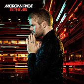 In The Air (Bonus Track Version) de Morgan Page