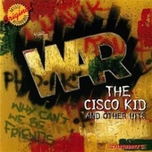 The Cisco Kid and Other Hits de WAR
