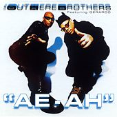 Ae-Ah by The Outhere Brothers